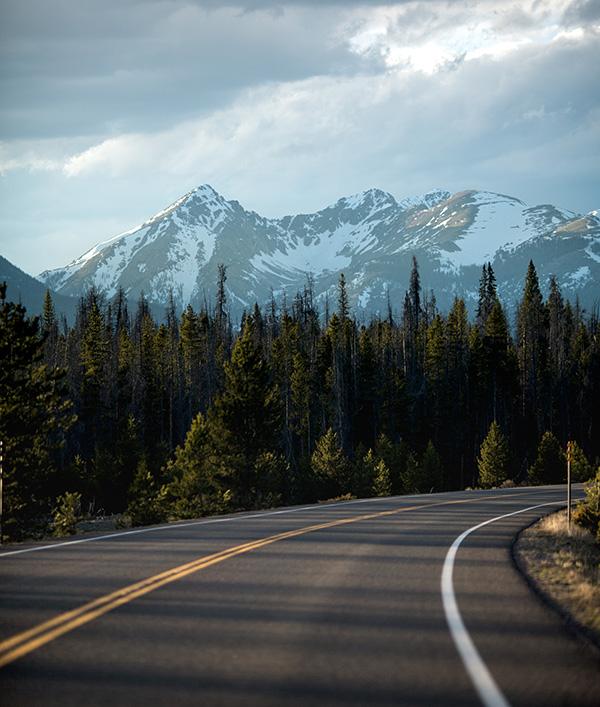 produse ecologice deszapezire drumuri sigure si curate